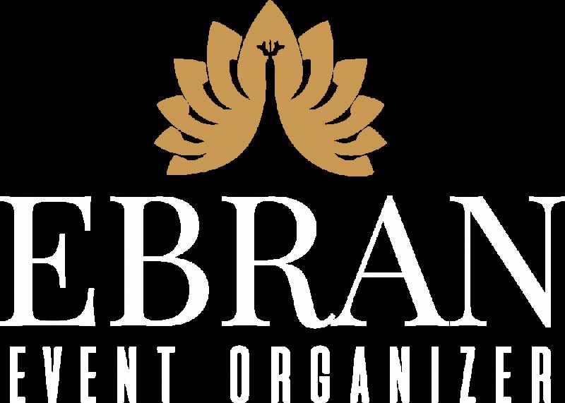 Ebran Organizer